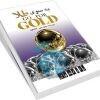 به سوی طلا