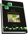 کتاب شرح جامع کنسرو (تکنولوژی مواد غذایی) تألیف نفیسه جهانبخشیان انتشارات ارشد